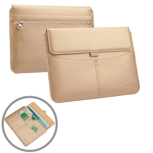 "Cooper Envelope Universal Business Sleeve for iPad & 7"" - 10.1"" - 13"" tablets - 32"