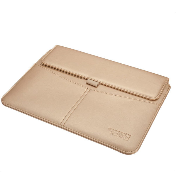 "Cooper Envelope Universal Business Sleeve for iPad & 7"" - 10.1"" - 13"" tablets - 34"