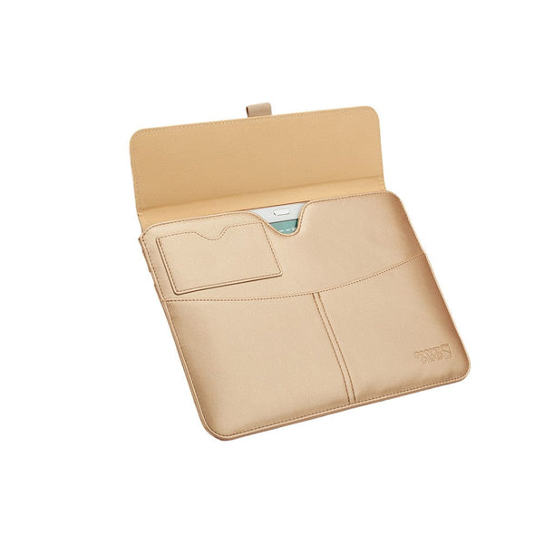 "Cooper Envelope Universal Business Sleeve for iPad & 7"" - 10.1"" - 13"" tablets - 35"