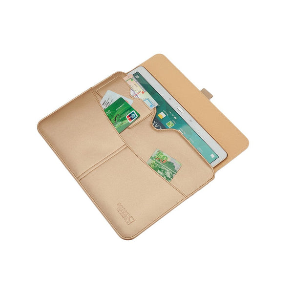 "Cooper Envelope Universal Business Sleeve for iPad & 7"" - 10.1"" - 13"" tablets - 37"