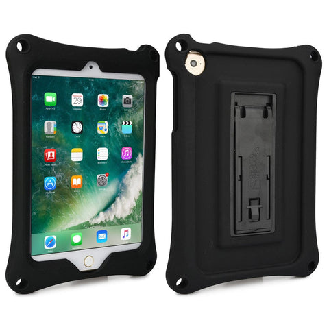 products/CPR195BLK080_Bounce_Strap_Apple_iPad_Silicon_Rugged_Case_with_Shoulder_Strap_01.jpg