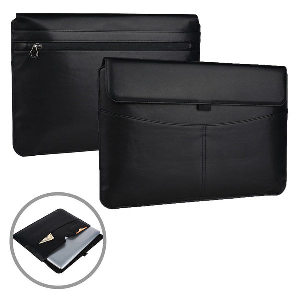Cooper Envelope Universal Business Sleeve for iPad & 7-8'' / 9-10.1'' / 11-13'' Tablets
