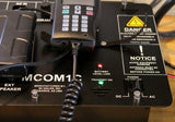 MSAT-G2 MCOM1C CHASSIS for LightSquared MSAT-G2 satellite telephone
