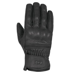 Oxford Holbeach MS Short Gloves