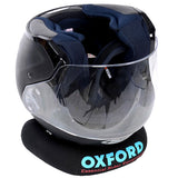 Oxford Helmet Halo Stand