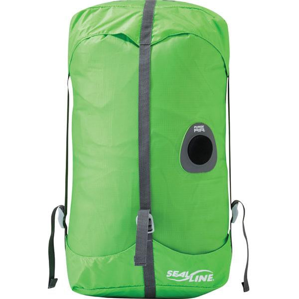 BlockerLite Compression Dry 5L - Green
