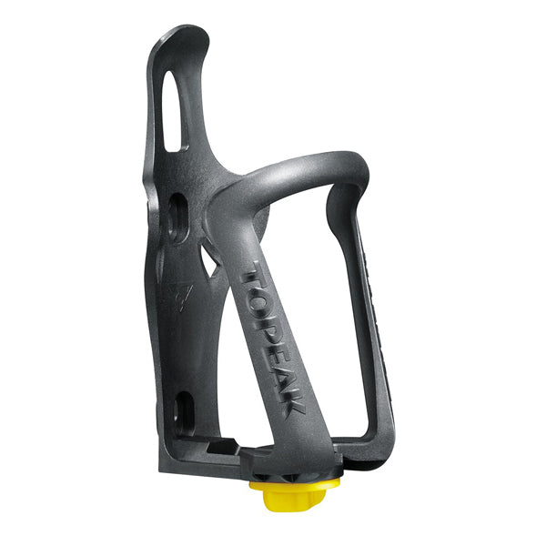 Modula EX Water Bottle Cage