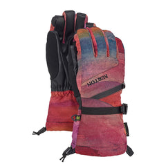 Women's GoreTex Glove