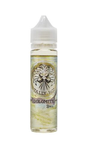 Tally Ho - Dolomite - 60ml