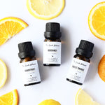 [Combo] Mood-Boosting Essential Oils