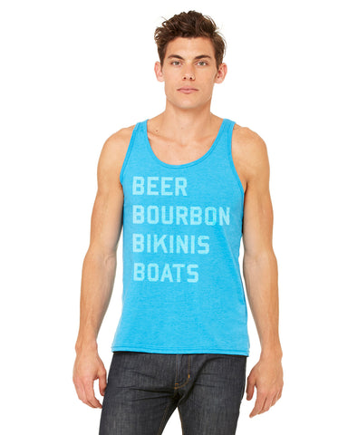 boat up shirt, boat up t shirt, buy shirts online, funny shirts, boat up tank top, boat shirt, boating shirt, merica shirt, anchor shirt, pocket T