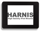 Harnis - iPad Mounting Solutions