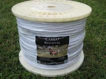 Cameo Fencing, 2000 Ft Roll