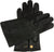 Dents - Sandhurst - Black - Apparelly Gloves