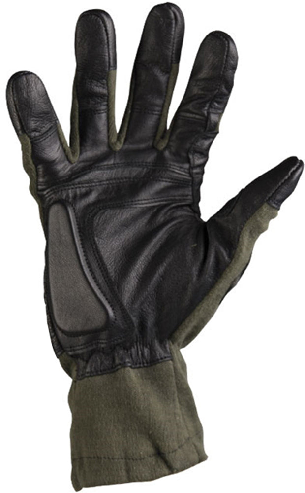 Mil-Tec - Aramid Action - Olive