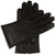 Dents - Chelsea - Black - Apparelly Gloves