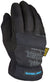 Mechanix Wear - Fast Fit - Insulated - Apparelly Gloves