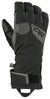 Outdoor Research - Extravert - Black - Apparelly Gloves