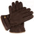 Dents - Gloucester - Bark - Apparelly Gloves