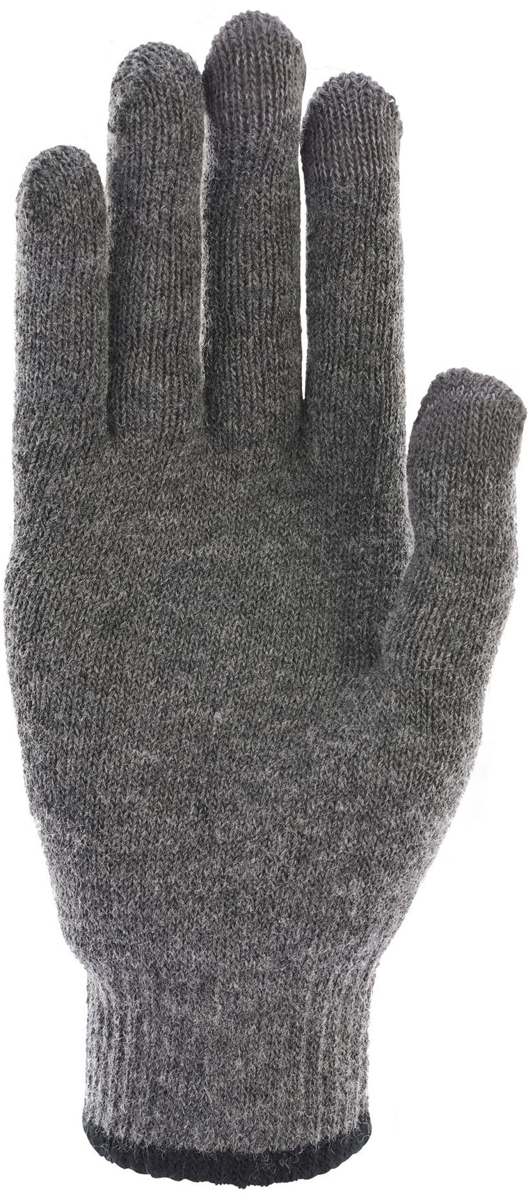 Extremities - Primaloft Touch - Charcoal