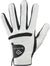 Bionic - RelaxGrip Golf Glove - White