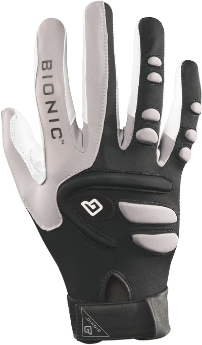 Bionic - Squash - White/Black