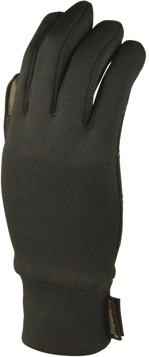 Extremities - Sticky Power Stretch - Black