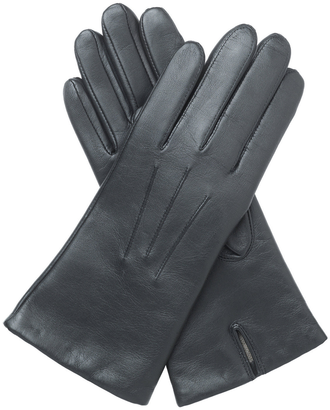 Southcombe Tilly Black Gloves