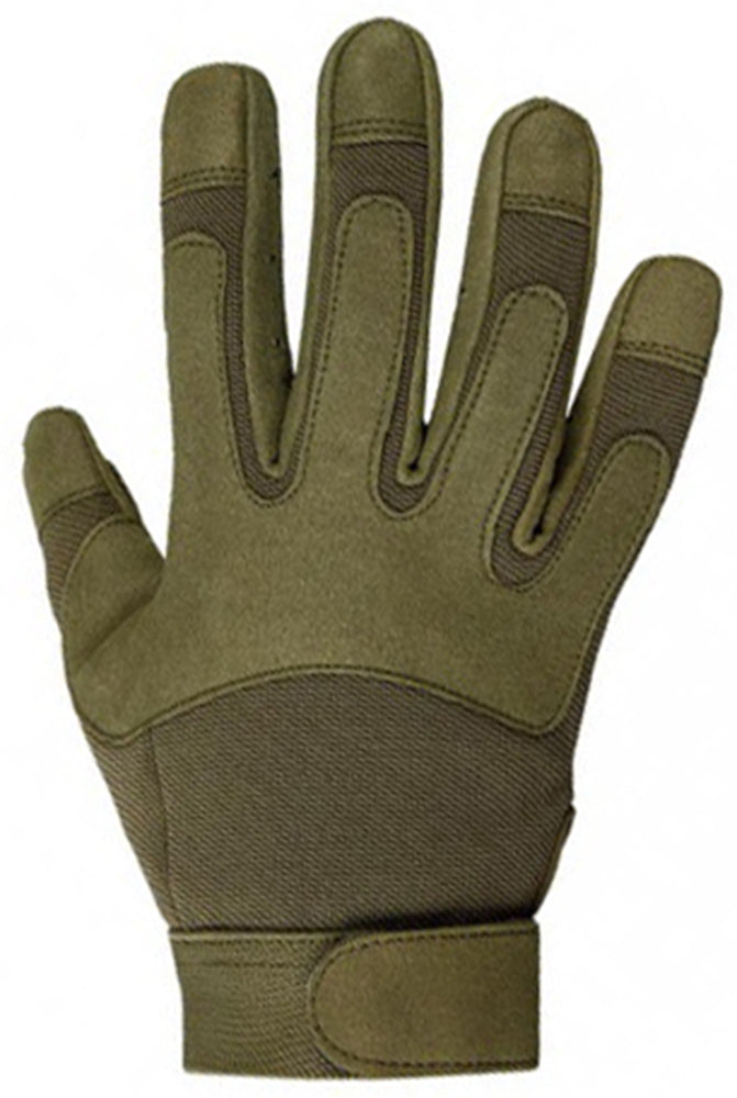 Mil-Tec - Army - Olive