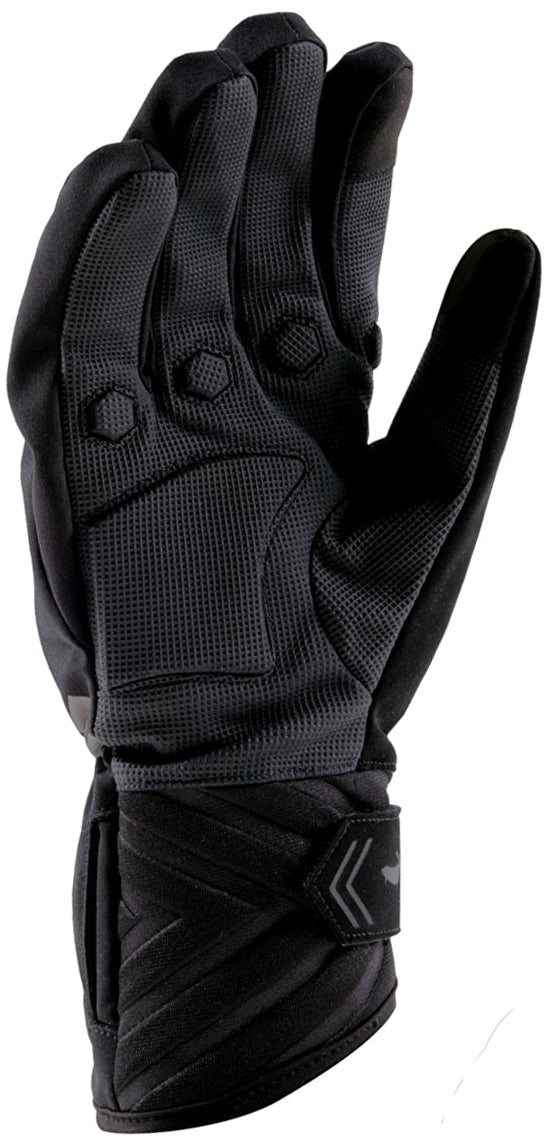 Sealskinz - Halo All Weather Cycling - Black