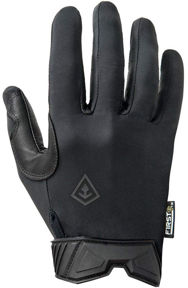 First Tactical - Lightweight Patrol - Apparelly Gloves