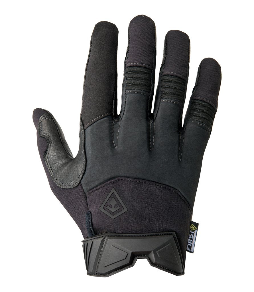 First Tactical - Medium Duty Padded - Apparelly Gloves