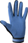 Noble Outfitters - Perfect Fit - Periwinkle/Black - Apparelly Gloves