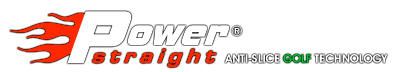 Power Straight® by US Envirotech, Inc