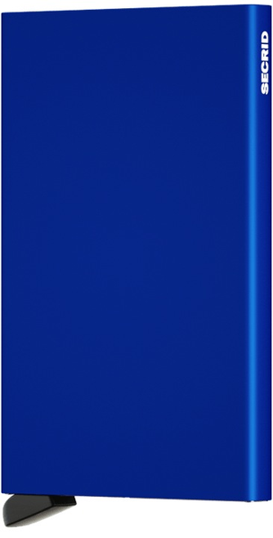 cardprotector blue
