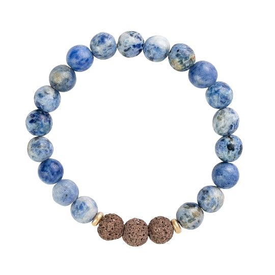 Zengo Bracelet - various colors