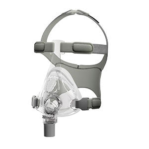 Fisher & Paykel Simplus™ Full Face Mask