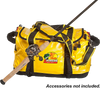 Bass Pro Shops Extreme Boat Bags