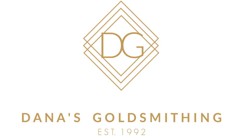 Dana's Goldsmithing