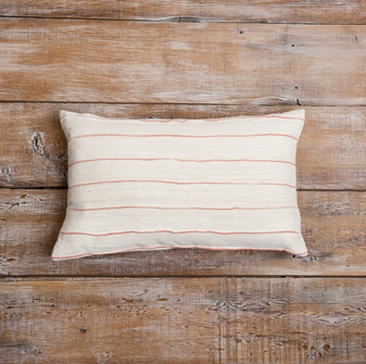 RECTANGLE FOLDED CORAL PILLOW COVER - CREATIVE WOMEN-children-todler-kids-baby-clothing-shopboygirl