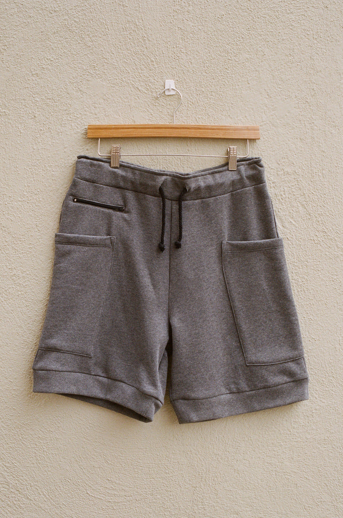 POCKET SHORT-children-todler-kids-baby-clothing-shopboygirl