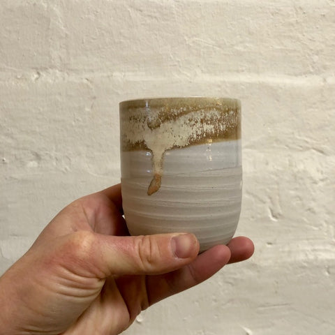 Pottery Tableware Melbourne