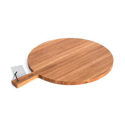 Cheese Paddle No. 7