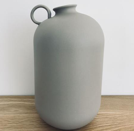 NED Flugen Vase - Medium