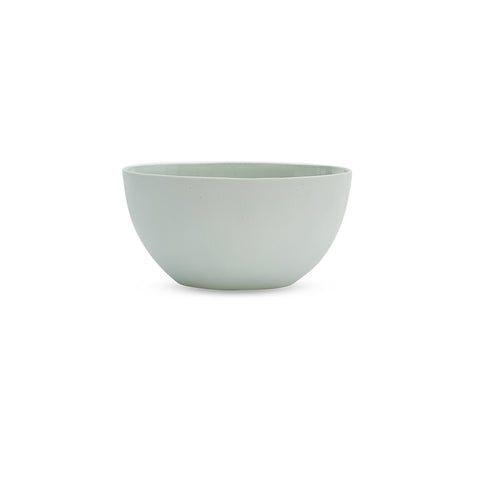 Marmoset Found Cloud Bowl Blue - S