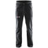 products/1902644_9900_in-the-zone_sweatpants_herre_grande_b0210a78-74db-47d1-928f-382c6c5d0f39.jpg