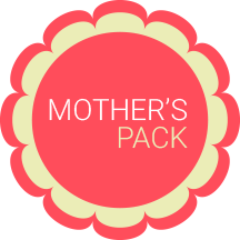 Mothers Pack