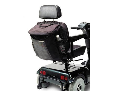 Scooter & Power Chair Pack