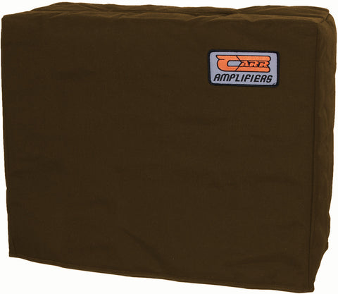 Studio Slips Padded Cover - Carr Amplifiers Sportsman