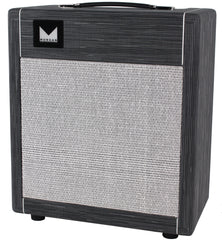 Morgan PR12 1x12 Combo - Twilight